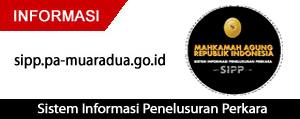 SIPP Banner